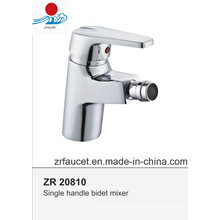 New Design Single Handle Bidet Faucet